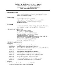 objective for medical billing and coding resume resume sample medical representative frizzigame resume format for medical representative it resume cover letter
