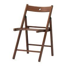 chaise de pliante terje chaise pliante ikea