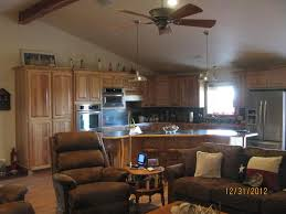 barndominium ideas barndominium kitchen joy studio design