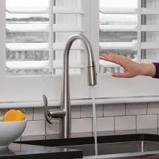 hansgrohe kitchen faucet repair kitchen astounding hansgrohe metro higharc kitchen faucet