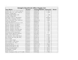 Tf2 Spreadsheet Free Inventory Spreadsheet Template Supply Inventory Spreadsheet