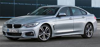 bmw 435i series 2016 bmw 640i gran coupe 2015 bmw 435i gran coupe motorweek
