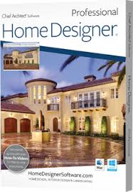 Home Design Software Interior Design Software Chief Architect - Home designer