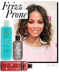 best curl enhancer for thin hair find the best shoo for your hair type daily makeover