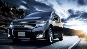 nissan australia extended warranty jace auto import jace auto import pty ltd lmct 11238