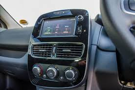 opel corsa 2002 interior renault clio gt line 2017 review cars co za