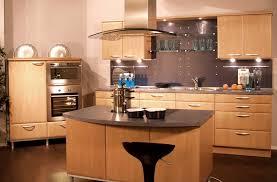 kitchen design ideas images europe kitchen design kitchen design ideas