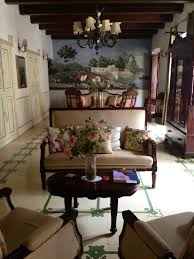 Best Goan Interiors Images On Pinterest Goa Indian Interiors - Indian house interior design pictures