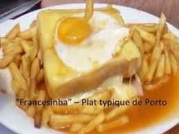 cuisiniste au portugal cuisine portugal dish meal food produce breakfast dessert cuisine