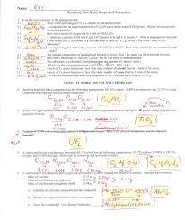 445617670659 math worksheet for grade 4 excel religious studies