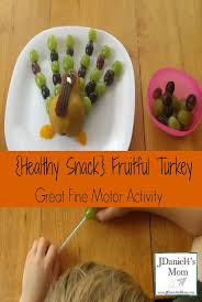 256 best thanksgiving science experiments and activities images on