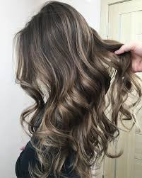 idears for brown hair with blond highlights cool ash brown hair with highlights random check more at http