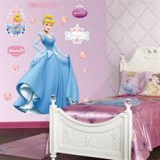Kids Room Wallpaper Ideas kids bedroom disney kid bedroom themes with cinderella wallpaper
