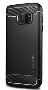 amazon black friday sale 2016 india amazon com spigen rugged armor galaxy s7 case with resilient