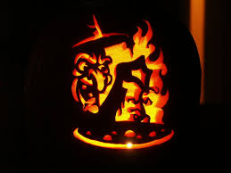 mini pumpkin carving ideas crafty u0026 creative pumpkin carving ideas casa latina interior