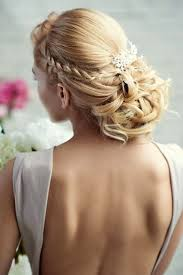bridal hairstyle images 26 quick indian wedding bridal hairstyles for inspiration indian