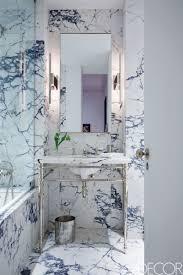 35 black and white bathroom decor u0026 design ideas u2014 bathroom tile ideas