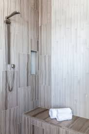 377 best emser tile bathrooms images on pinterest tile bathrooms