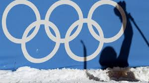 i u0027ll destroy all russian olympic sports for next 5 years