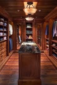 wood home interiors custom home interior design myfavoriteheadache