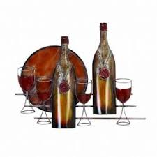wine themed gifts home decor and gifts for the wow factor in your home variations
