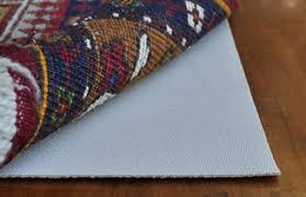 rugpads rug pads for hardwood floors