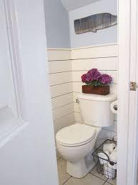 small half bathroom decorating ideas bathroom tiny half bathroom plans also tiny half bathroom layout