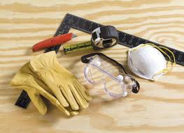 professional home improvement services berks county pa