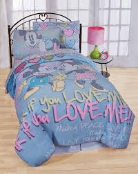 Minnie Mouse Full Size Bed Set by Minnie Mouse Bedroom Set Full Size Full Size Of Toddler Bedminnie