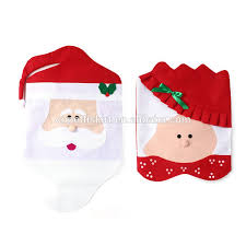 Christmas Decorations Wholesale Europe by Wholesale Cheap Chair Covers Wholesale Cheap Chair Covers
