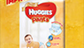 huggies gold get a free huggies gold sle baby magazine