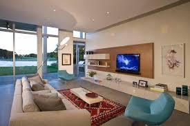 livingroom shelves 27 beautiful living room shelves