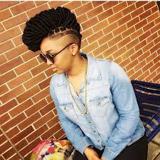 short black hair styles that have been shaved best 25 braids with shaved sides ideas on pinterest braids