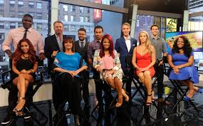 house m d cast dancing with the stars u0027 cast season 17 includes snooki bill nye