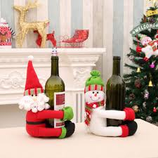 online buy wholesale red christmas ornaments from china red