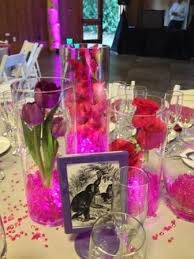 vase rentals 103 best centerpieces images on seasonal celebration