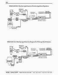 msd 8950 wiring diagram msd wiring diagrams