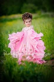 baby flower dresses boutique wedding dresses in jax