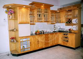 j i interior decorators gallery pantry cupboards bed room