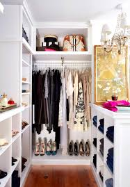 bathroom walk in closet ideas heavenly walk in closet rumah