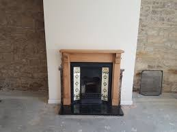 cast iron fireplaces fire world craig stone fireplace mantel cast