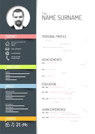 cool free resume templates for word professional modern resume template word free download 28 minimal