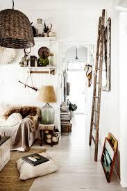 Wohnzimmer Skandinavisch Das Wohnzimmer Einrichten U0026 Gestalten Alles Was Dabei Zu