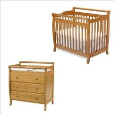 Oak Baby Changing Table Cheap Oak Baby Changing Table Find Oak Baby Changing Table Deals