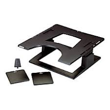 home depot sequim black friday laptop stands u0026 lap desks at office depot officemax