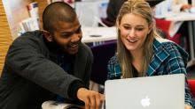Assignment help websites  Does homework help us Essay custom uk fPDF
