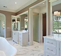 bathroom wall sconces flattering and practical features home