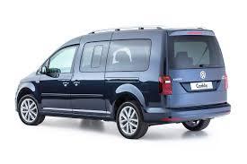 volkswagen van side 2016 volkswagen caddy maxi crewvan tsi220 1 4l 4cyl petrol