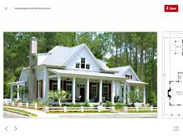 100 houseplans southernliving com salado view new home
