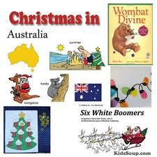 76 best in australia images on australian